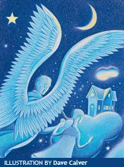starhouse-angel