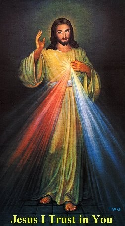 From: st-bart.org/pictures/DivineMercy%20image.jpg
